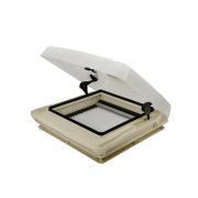 Strešné okno REMIS REMItop Vista 40x40cm