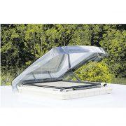 Strešné okno REMIS REMItop Vario II 40x40cm