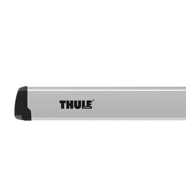 Markíza Thule Omnistor 3200