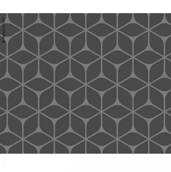 Fleecový koberec 240x240cm do predstanu, stanu