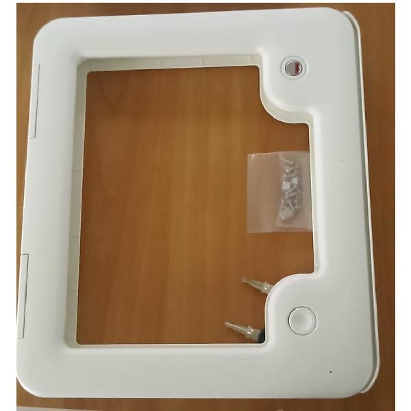 Servisné dvere pre toaletu Thetford 3 do karavanu
