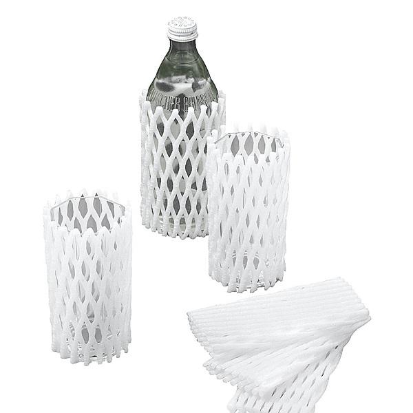 Froli ochrana skla/porcelánu, 6 kusov, ochrana pohárov v karavane