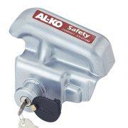 Ťažné oje AL-KO AKS3004 – sada