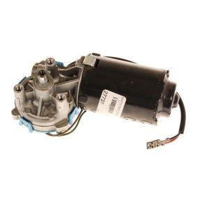 Motor pre elektrický schodík Project 2000
