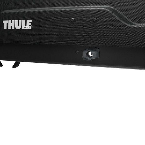 Strešný box Thule Force XT