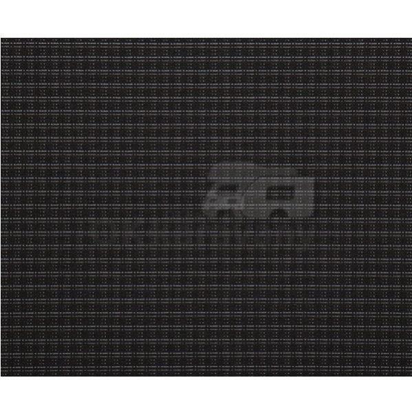 Poťahové látky pre VW T5, T6