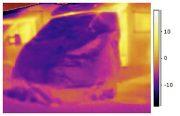 Tepelná izolácia Lux a LuxDuo od Hindermann